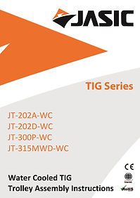 TIG Trolley Assembly Cover.jpg