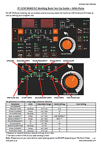 315PMWD DC Pulse Setup Guide Cover.png