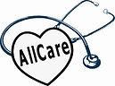 All care logo.JPG
