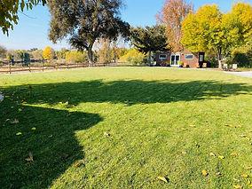 park.2.jpg
