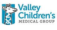 ValleyChildrens_MedicalGroup_4Color_Logo