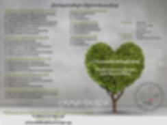 Growing Hearts 20 Sponsorship.png