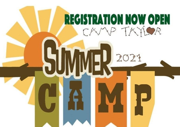 2021 Camp Image.jpg