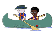 Canoers Transparent.png