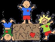 CT.Logo.Kids.NoBkgrnd.png