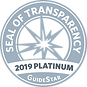 Guidestar Transparent.png