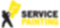 ServicePaintingLogo.png