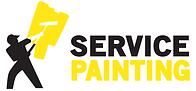 ServicePaintingLogo.png