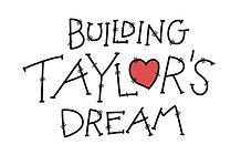 CampTaylor_TaylorsDream_Logo.jpg