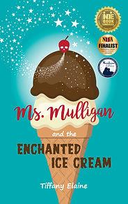 mulligan_front_cover_LOWREZ_2020.jpg