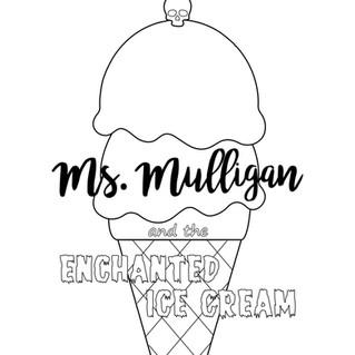 Color me Mulligan!