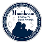 Moonbeam Children's Book Awards