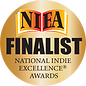 NIEA Finalist Seal.png