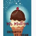 Ms. Mulligan wins again!