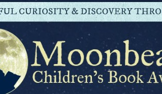 Ms. Mulligan wins silver and bronze in the 2018 Moonbeam Children's Book Awards!