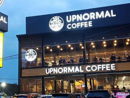 4 Fakta Paling Hits di Upnormal Purwakarta: Ada 1.000 Mangkok Indomie Gratis