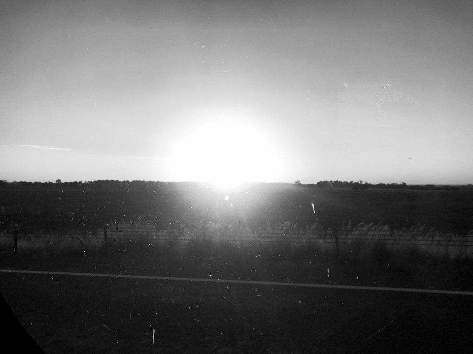 Sunset 2_edited_edited.jpg