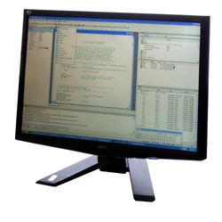Firmware Design