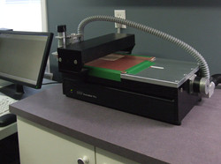 LPKF PCB CNC TOOLS!