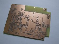 LPKF PCB CNC TOOLS