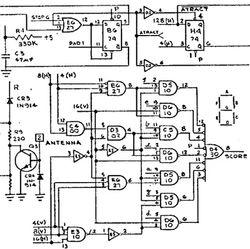 Electronic Design