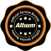 Altium Service Provider