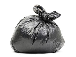 The Black Bag Boundary