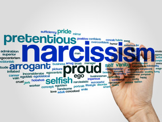 Narcissistic Behavior and Depression