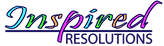 Logo-for-web_edited.png