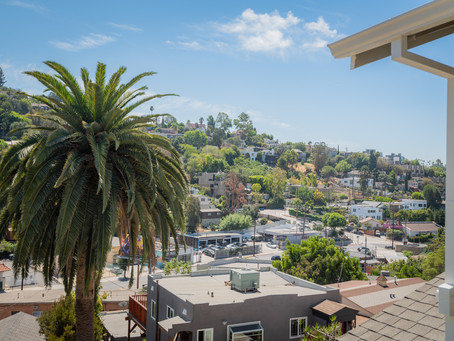 1923 Mayview Dr | Los Angeles