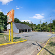 2059 Candler Rd Decatur GA