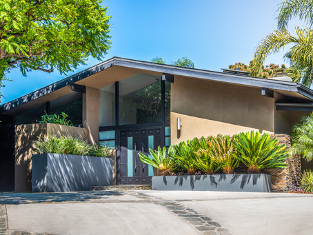 3469 Wrightwood Dr | Los Angeles
