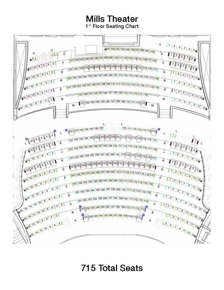Mills-Seating-Chart_Page_1.jpg