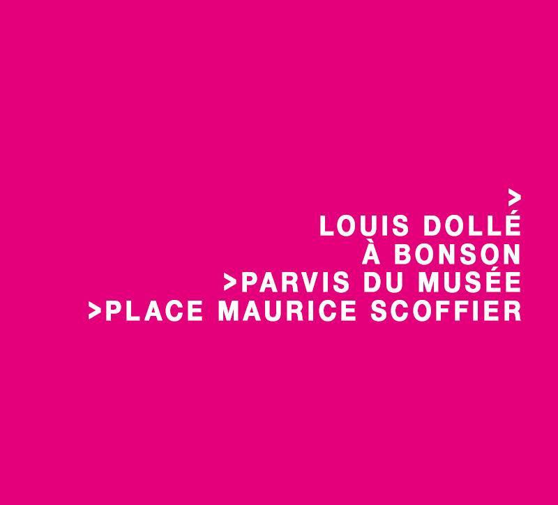 _Lieux_expo_Dollé