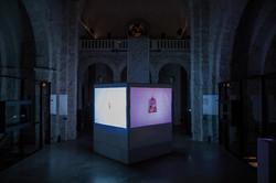 Tirage_Cube_nuit_Florian_Schonerstedt pour site 2