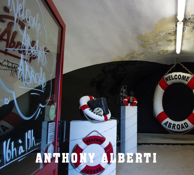 Alberti_défilant2