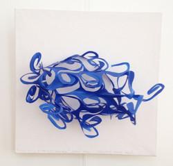Peu17_HAMEL GRAIN_action cut bidon bleue 2016 jpg