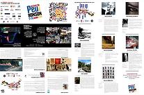 Catalogue -poster Peu 2014.png