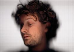 portrait cata Florian_SchonerstedtPour site