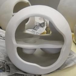 Module Karstique céramique