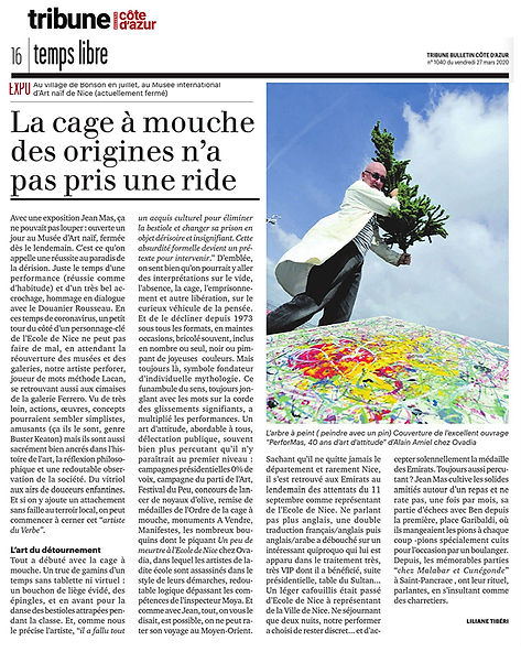 Tribune 1.jpg