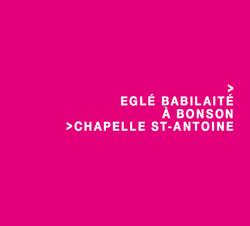 _Lieux_expo_Babilaité