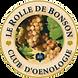 Logo Le Roll de Bonson.png