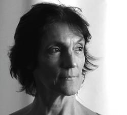 Marie-Lise CONTI