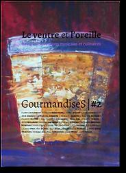 Le_ventre_et_l'oreille_N°_3.png