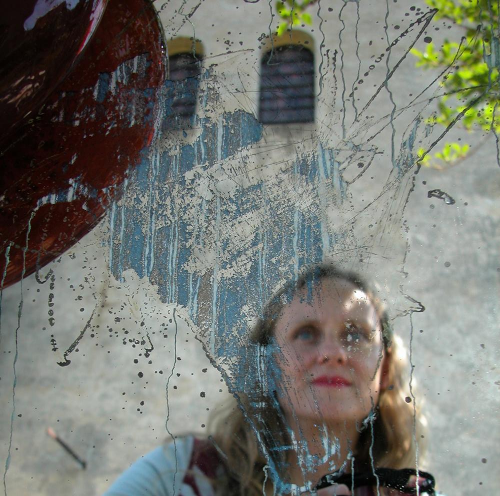 Peu17_POILPREZ-portrait
