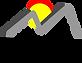 Logo Bermont.png