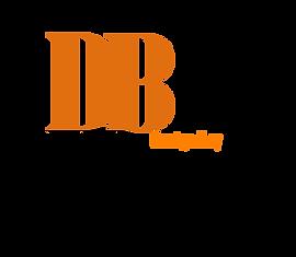 Vœux_design_bay.png