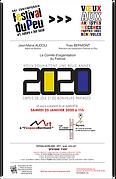 Invitation_2020_Vœux_aux_Artistes.png