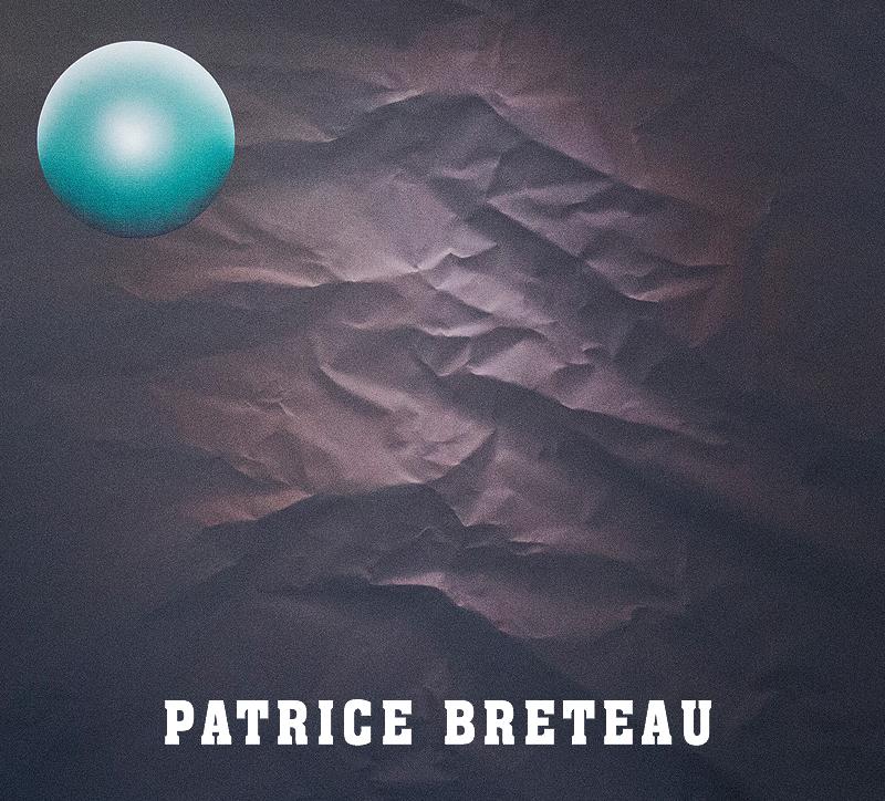Breteau_défilant2